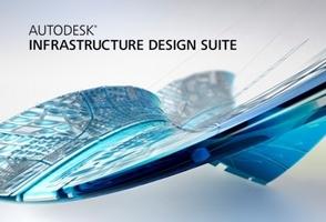 Infrastructure Design Suite Ultimate 2018 Price
